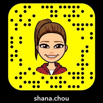Shana Charest